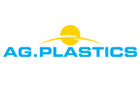 AG. PLASTICS