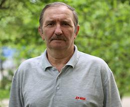 Anatoli-Dubnitski