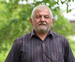 Anatoli-Rudnitski
